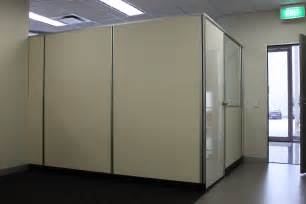 Divider Partition Office Partitions Office Screens Brisbane