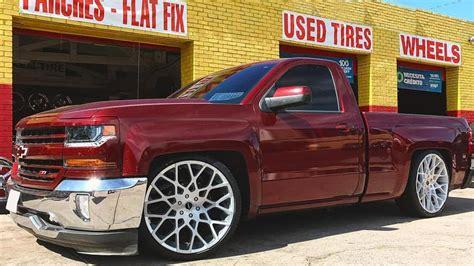 strada wheels buca silver brushed rims std