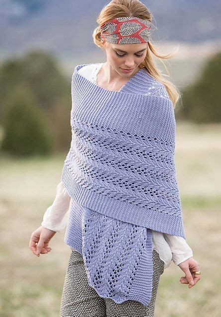 nymphalidea shawl deep fall 2013http www ravelry com 182 best ideas about knitting shawls on pinterest the