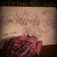 tattoo name manish scooby doo tattoo pinterest scooby doo tattoo and