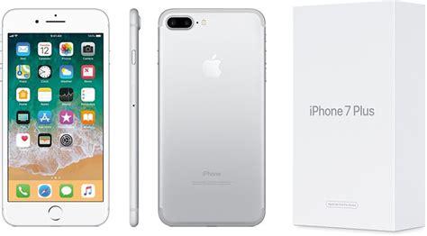 apple begins selling refurbished iphone   iphone   models  united states starting