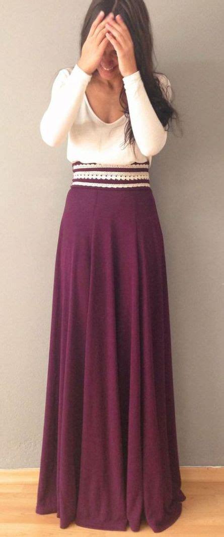 Maxi Trendy Menyusui Bhm 40 40 trendy skirt ideas beautiful maxi skirts and skirts