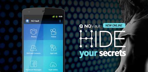 vault hide sms pics premium apk comment on vault hide sms pics premium 6 6 16 22 apk by hung news remark