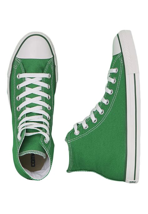 green shoes converse all hi can celtic green shoes