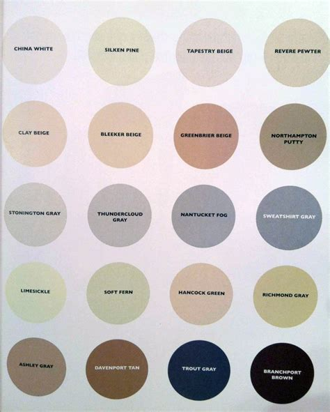18 best paint colors images on colors color inspiration and colour palettes