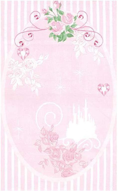 Princess Area Rugs Disney Oval Princess Area Rug The Frog And The Princess
