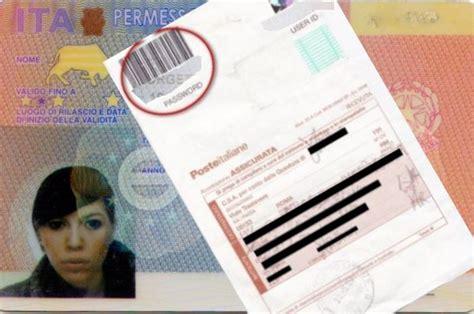 documenti per rinnovo permesso di soggiorno colf attendo il primo permesso di soggiorno cosa posso fare