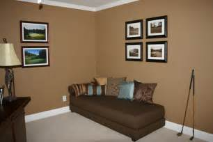 color living room behr