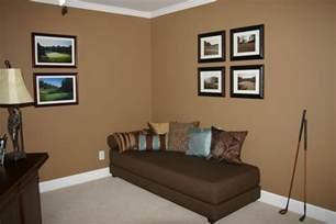 new chestnut favorite paint colors blog