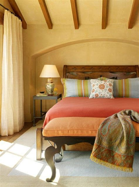 17 best ideas about mexican bedroom on mexican