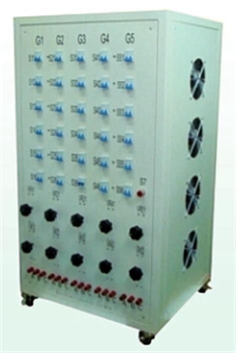 load resistor bank mf power resistor power resistor photos