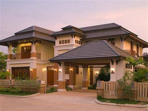 home design asian style asian style home design ideas brick home exterior designs