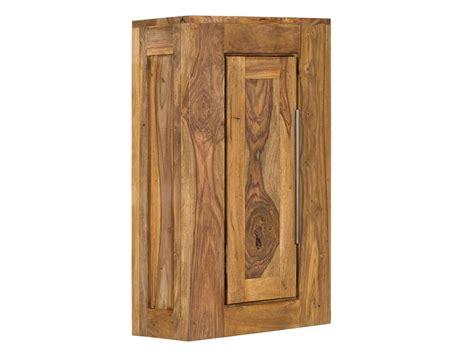 Badezimmer Unterschrank Aus Holz by Badezimmer Unterschrank Holz Vitaplaza Info