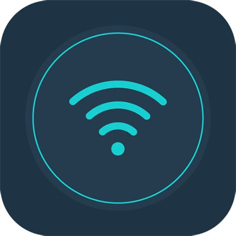 free wifi hotspot app for android free wifi hotspot v1 0 apk android app