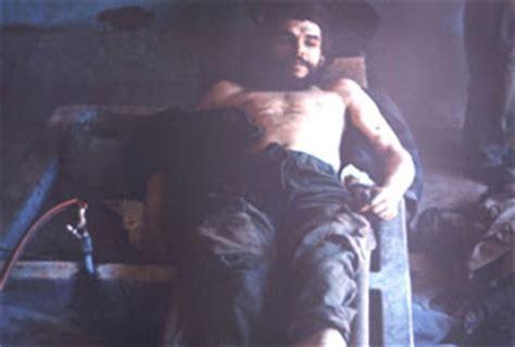 testo lamento boliviano luigi pellini il sul letto di morte come il cristo