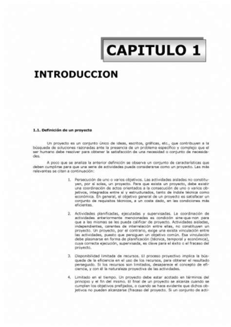 libro europa una introduccin capitulo i introduccion www stephen site88 net
