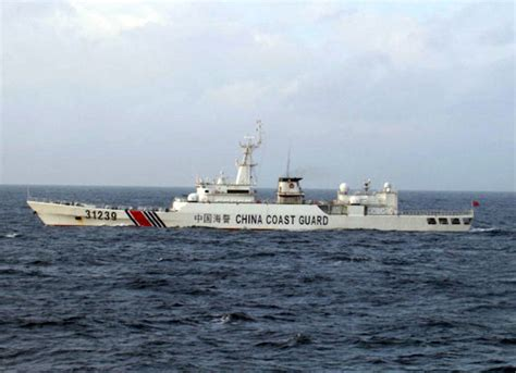 zamboanga dragon boat haijing 31239