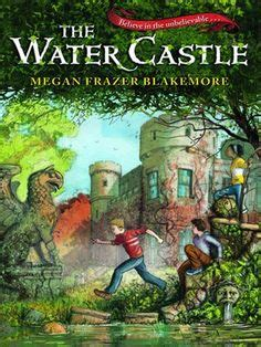 castle of water a novel 1000 images about books for book club on