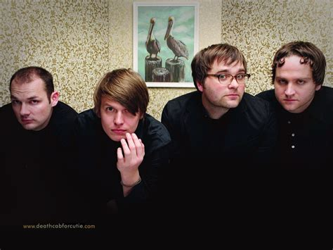 death cab for cutie death cab for cutie images death cab for cutie hd