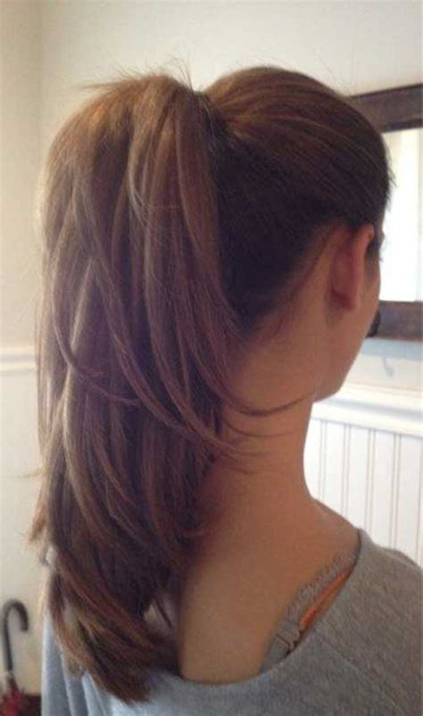 pretty v cut hairs styles haircut styles for women long hairstyles 2015 long