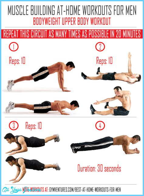 best home workout exercises best home exercises allyogapositions