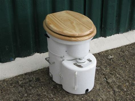 c head composting toilet uk 417 best images about folding cers pop up cers and