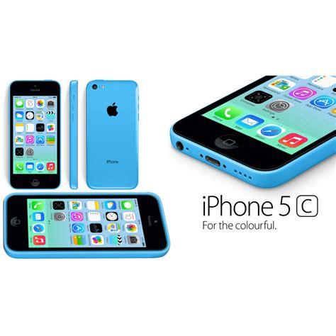 Apple Iphone 5c 16gb Gsm 4g Lte Bisa Semua Sim Card Mulus apple iphone 5c 8gb factory unlocked gsm 4g lte 8mp smartphone ebay