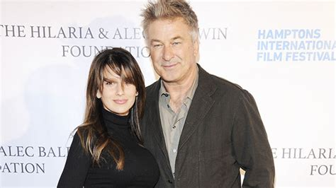 alec baldwin foundation the hilaria alec baldwin foundation help htons
