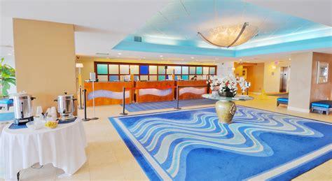 blue room cafe myrtle bay resort conference center myrtle sc hospitality
