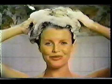 aflac commercial hair actress 10 best images about wgst 4130 shoo on pinterest hair