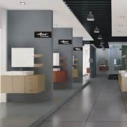 bathroom design showroom all about ideas minimalist modern style sanitaryware