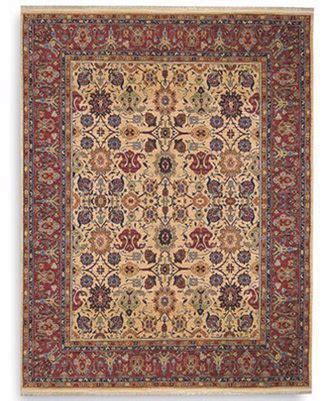 rugs macys karastan rugs manor stratford rugs macy s