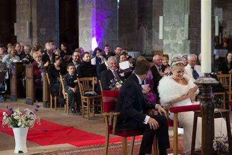 Robes De Mariée Seine Et Marne - mariage seine et marne 20 photographe de mariage