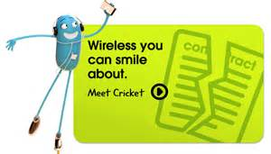 Cell phone companies amp carriers best prepaid providers amp service