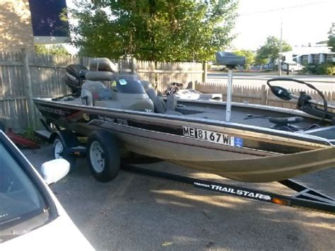 boats for sale in nj on craigslist bass boats for sale bass boats for sale on craigslist