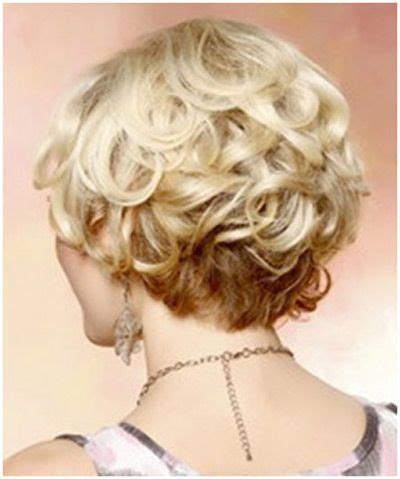 everyday elegant hairstyles 10 formal curly everyday hairstyles short curly