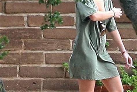 Lindsay Lohans Bodyguard Blasts Parents by Le Bodyguard De Lindsay Lohan Nous Dit Tout 192 Voir