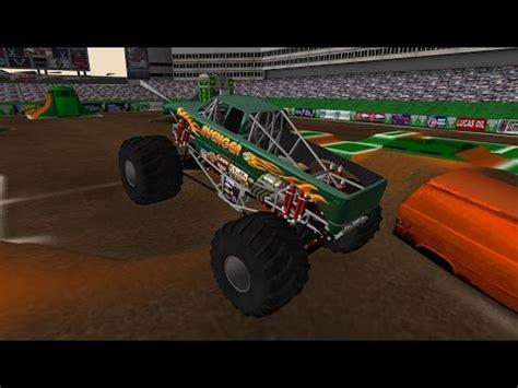 monster truck races 2015 16 truck ta 2015 racing monster jam rigs of rods