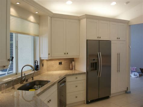 Cnc Kitchen Cabinets by Enorm Cnc Kitchen Cabinets Practicality Of Cut Mdf Doors 1