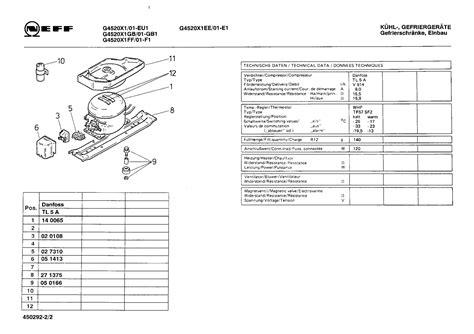 danfoss compressor wiring diagram 33 wiring diagram