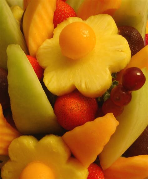 edible creations how to fruit bouquets and edible edible arrangements healthy fruit bouquets are a fun