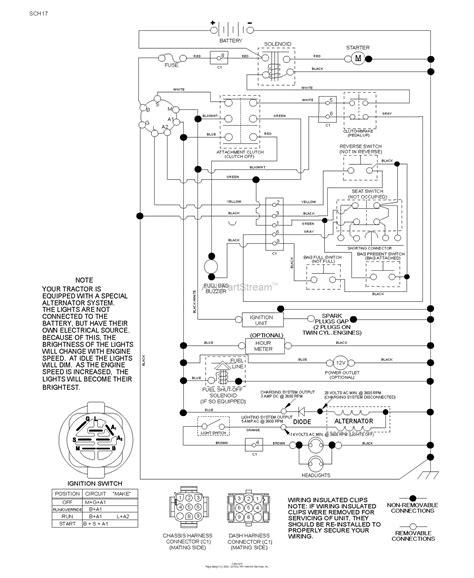 husqvarna tc     parts diagram  schematic