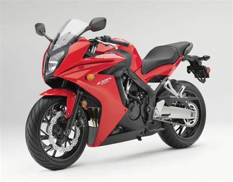 cbr bike model 2014 2014 honda cbr650f review bike review