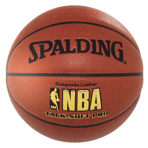 spalding nba basketball spalding nba tack soft pro youth basketball