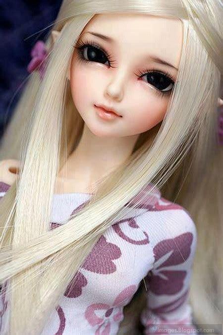 wallpaper girl doll cute girl doll barbie princess 5018 dolls wallpapers