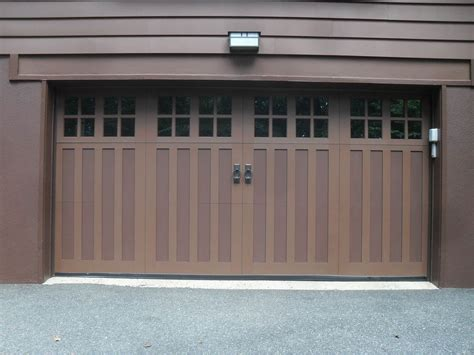 oak doors garage door repair garage door repair hamilton by professional garage door team