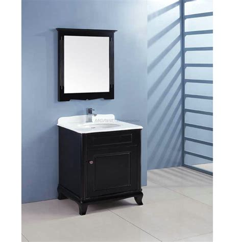 Freestanding Vanity Cabinets by Freestanding Vanity Units Quality Floor Mounted