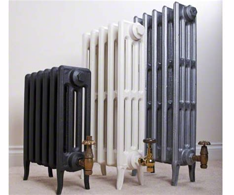 Victorian Home Interior Design the heat is on a buyer s guide to radiators mad about