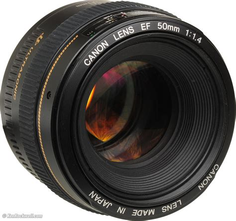 new canon rumors new canon 50mm coming cr1