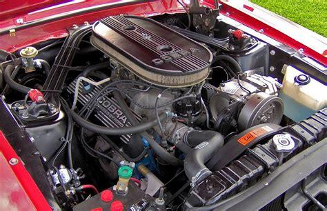 1968 mustang engine codes ford mustang engine codes